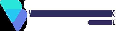 Online boekhouder Logo